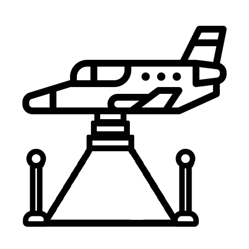 Business-aviation